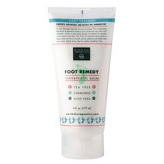 Earth Therapeutics Foot Remedy Balm