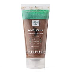 Earth Therapeutics Foot Scrub