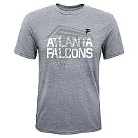 Boys 8-20 Atlanta Falcons Screen Pass Tee