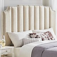 HomeVance Adalee Tufted Headboard