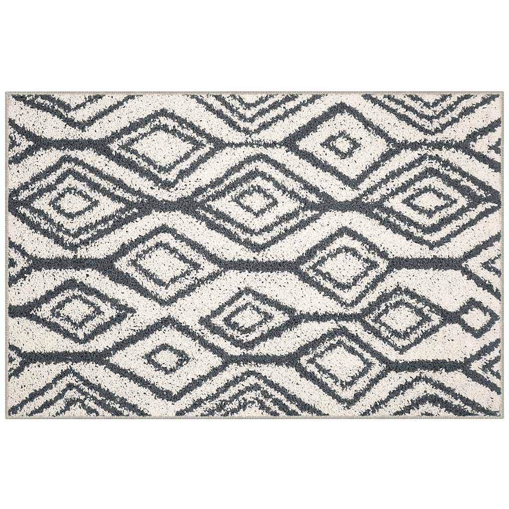 Maples Elton Geometric Rug