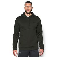 Men's Under Armour Storm Hoodie