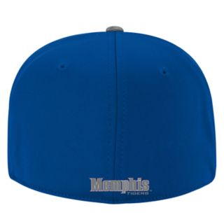 Adult Top of the World Memphis Tigers Lightspeed One-Fit Cap