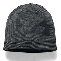 Men's Under Armour ColdGear® Billboard Beanie