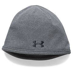 Men's Under Armour Survivor Fleece Beanie