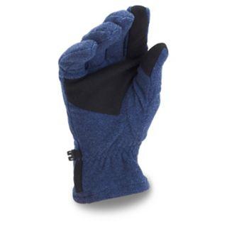 Men's Under Armour Survivor Fleece Gloves