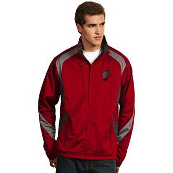 Men's Antigua Portland Trail Blazers Tempest Jacket
