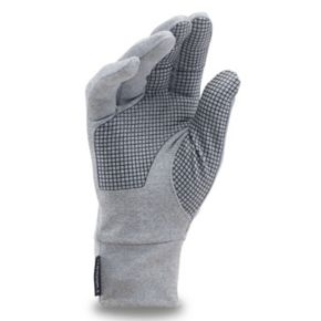 Men's Under Armour Liner Gloves
