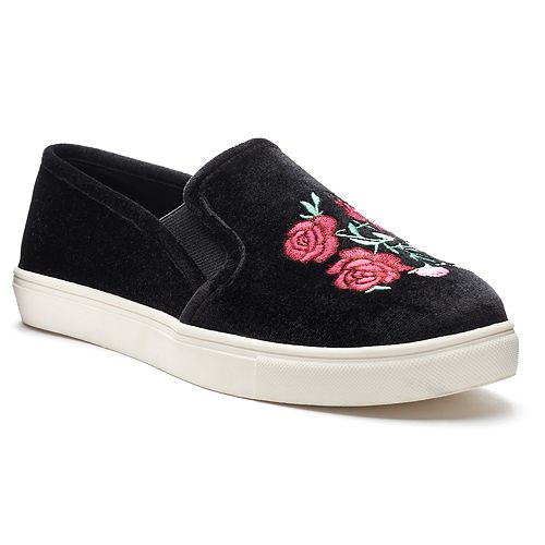 SO® Funday Women's Sneakers