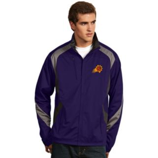 Men's Antigua Phoenix Suns Tempest Jacket