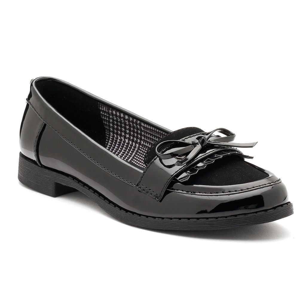 SO® Sis Women's Loafers