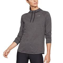Women's Under Armour Tech Long Sleeve Hoodie