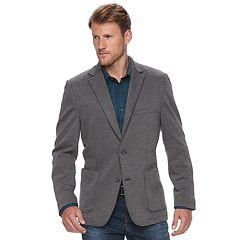 Men's Apt. 9®  Premier Flex Knit Blazer