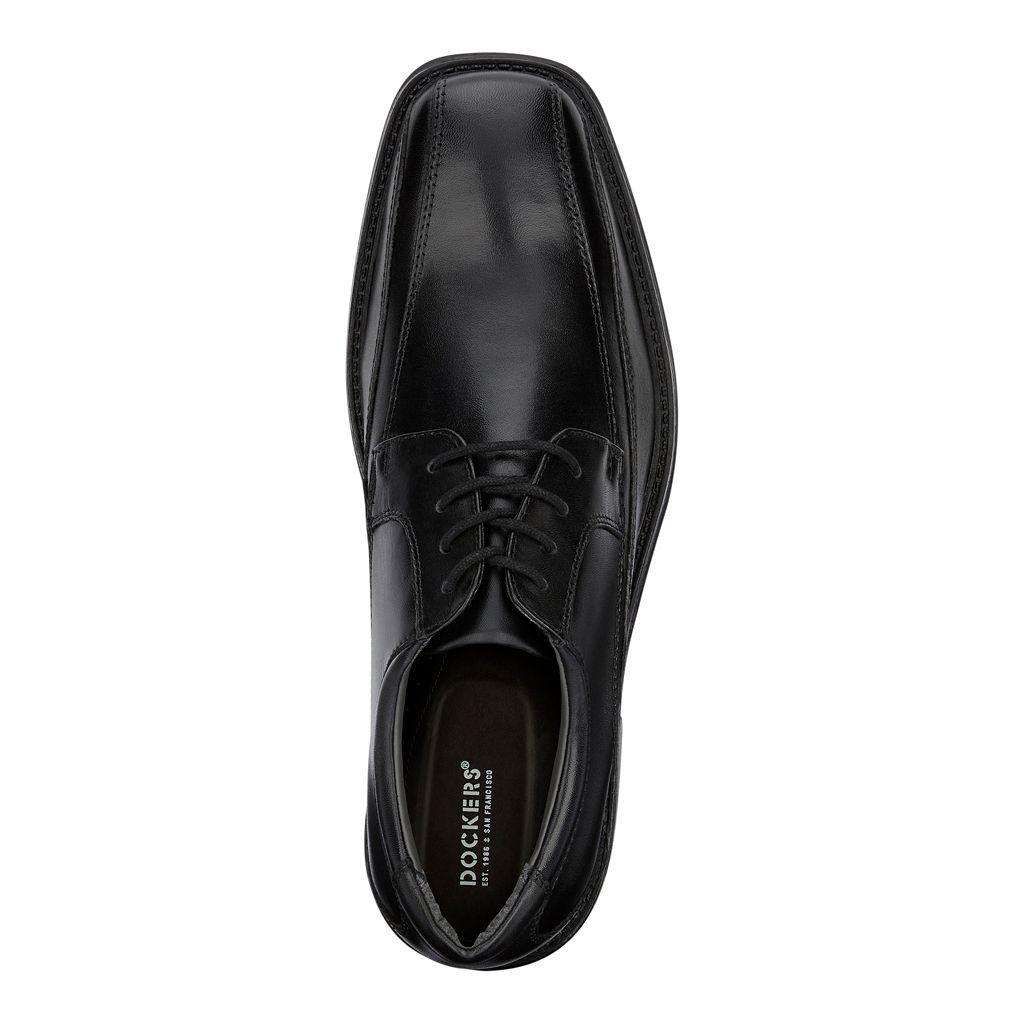 Dockers Endow Men's Oxford Shoes