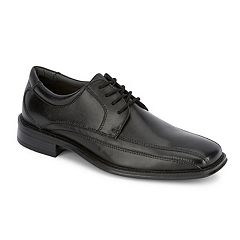 Dockers Endow Men's Oxford Shoes