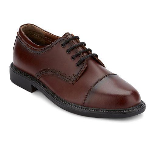 Dockers Gordon Men's Shoes
