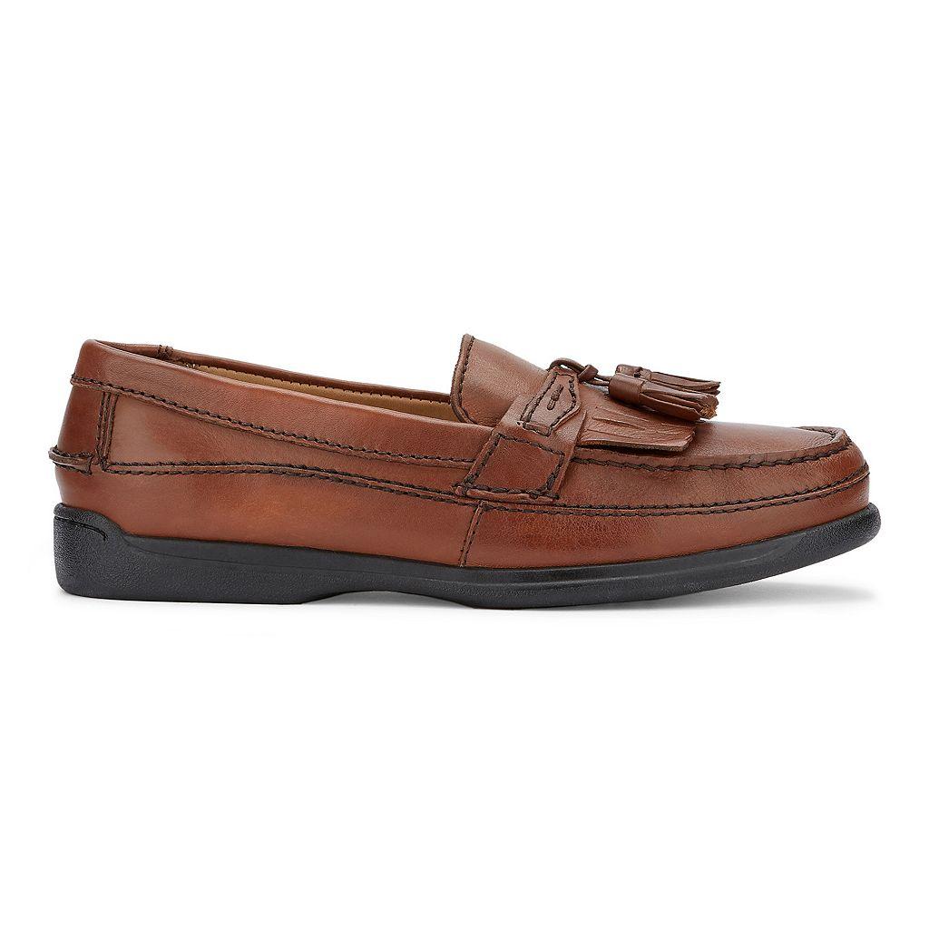 Dockers Sinclair Men's Loafers