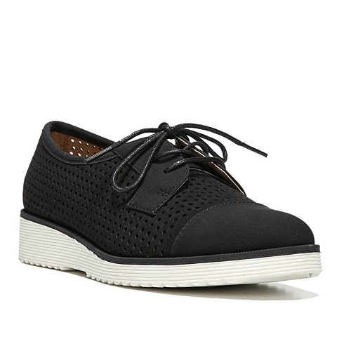 NaturalSoul by naturalizer Vivian Women's Oxford Shoes