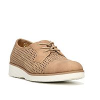 NaturalSoul by naturalizer Vivian Women's Oxford Shoes