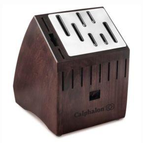 Calphalon Contemporary SharpIN 20-pc. Knife Block Set