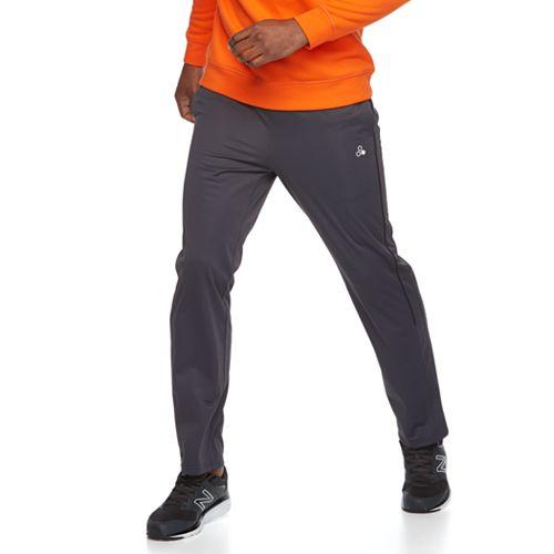 Men's Tek Gear® Training Athletic Pants