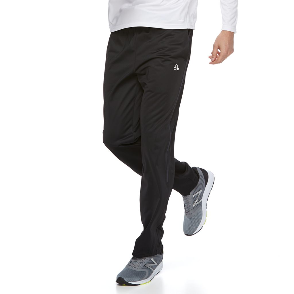 Men's Tek Gear® Training Athletic Pants