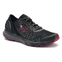 Under Armour Charged Escape Reflective Women's Running Shoes