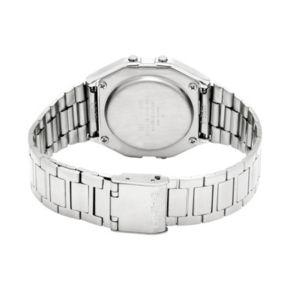 Casio Men's Digital Watch - A158WEA-9
