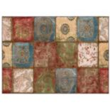 Mohawk® Home Aurora Artifact Panel Rug