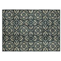 Mohawk® Home Aurora Grace Tile Rug