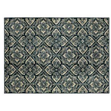 Mohawk® Home Aurora Grace Tile Rug