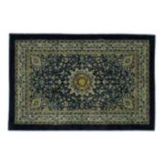 Mohawk® Home Aurora Keela Framed Floral Rug