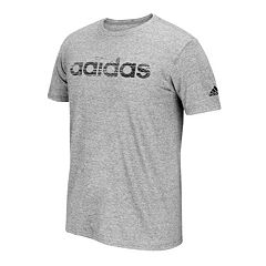 Men's adidas Linear Graphic Tee