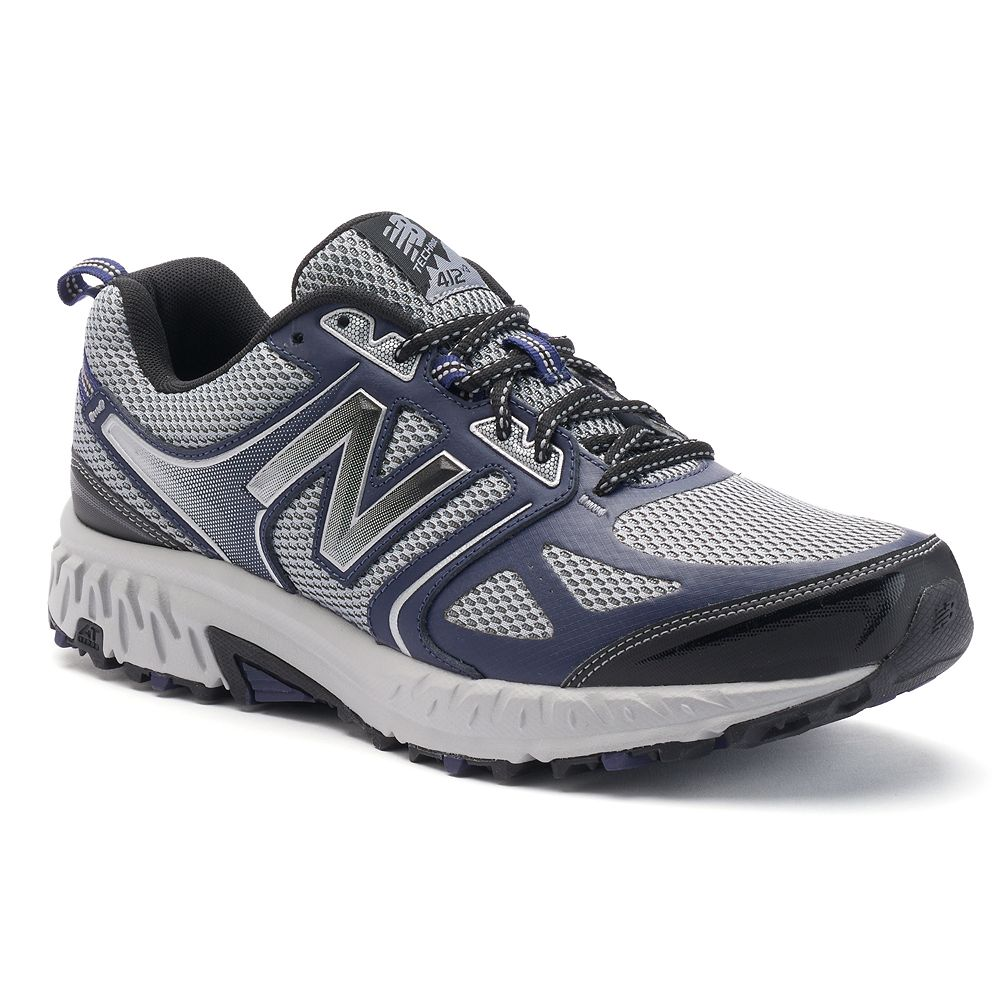 Men's Shoes V3 New Trail Balance 412 bgYmf7I6yv