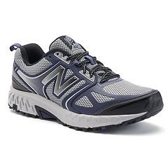 07818f1b82a New Balance 412 v3 Men s Trail Shoes