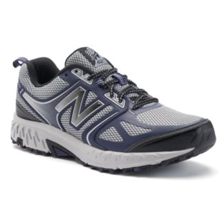 New Balance 412 v3 Men's Trail Shoes