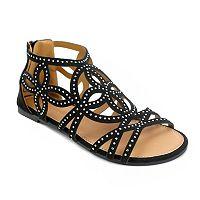 Olivia Miller Tatum Women's Sandals
