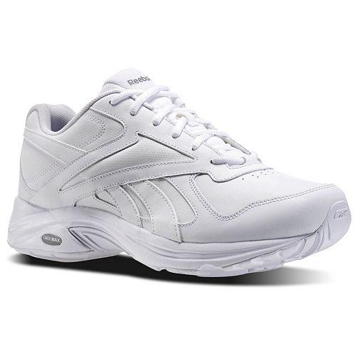 124bdf844108 Reebok Walk Ultra V DMX Max Men s Walking Shoes