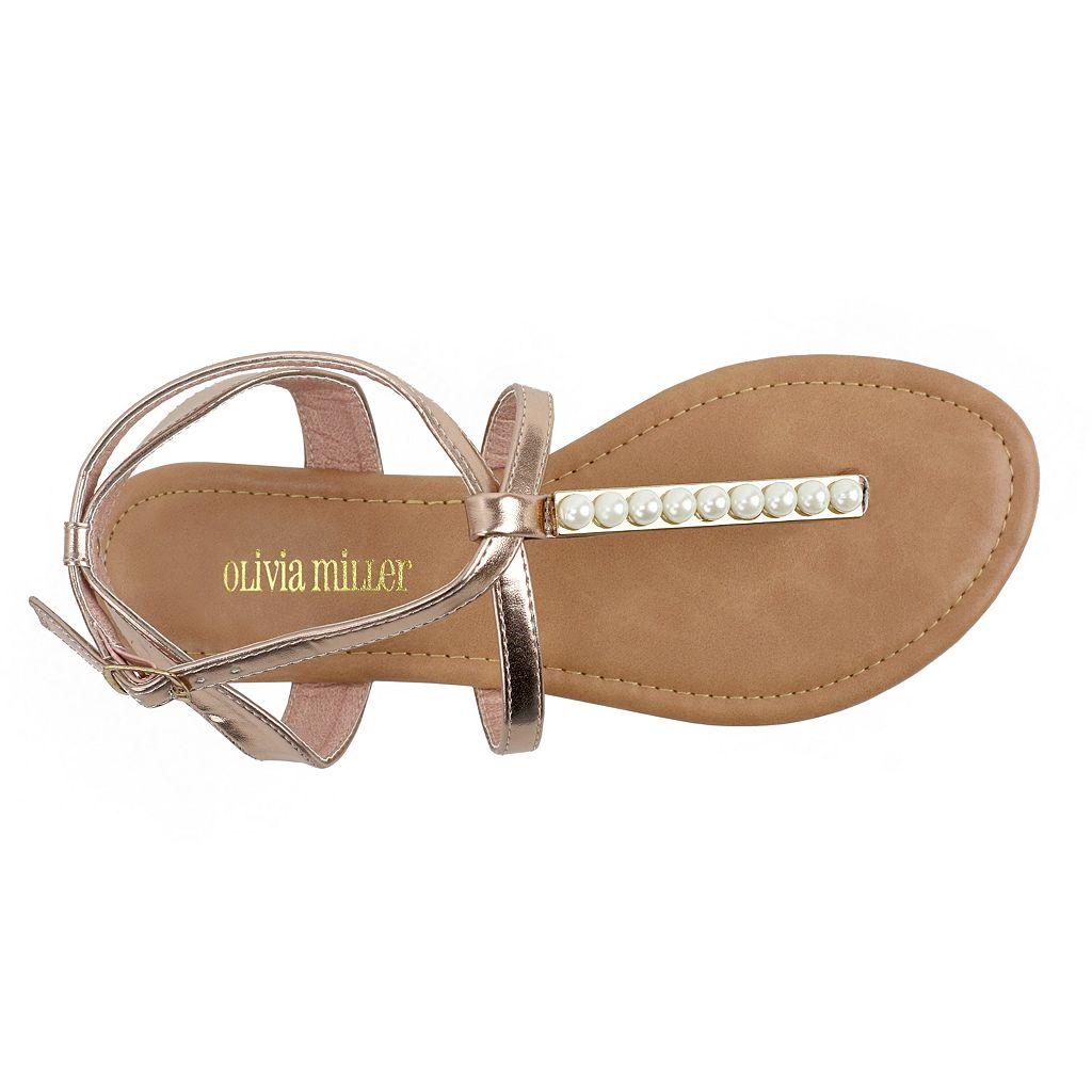 Olivia Miller Wren Women's Sandals