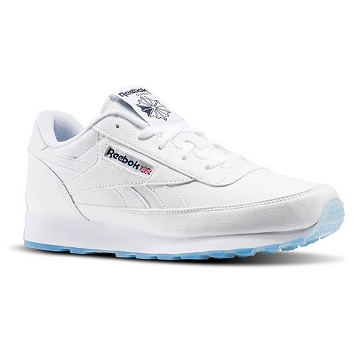 ab6321dd055a49 Reebok Classic Renaissance Ice Men s Sneakers
