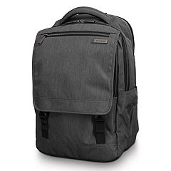 Samsonite Modern Utility Paracycle Backpack
