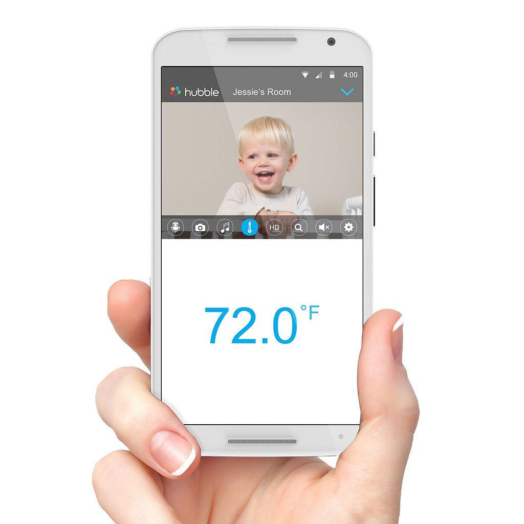 Motorola 2.8