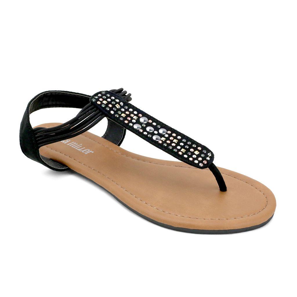 Olivia Miller Kiara Women's Sandals