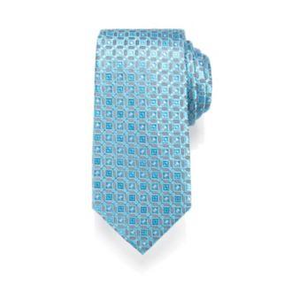 Men's Croft & Barrow® Patterned Tie