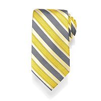 Men's Croft & Barrow® Patterned Tie