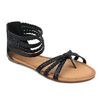 Olivia Miller Tara Women's Sandals