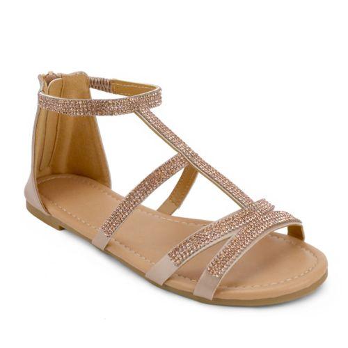Olivia Miller Kenzie Women's ... Sandals