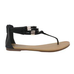 Olivia Miller Adria Women's ... Sandals