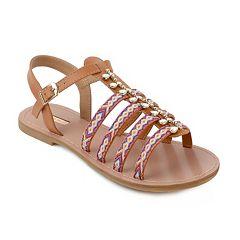Olivia Miller Haven Women's Sandals