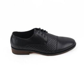 XRay Wovener Men's Oxford Dress Shoes